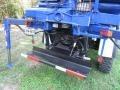 Blue - Unimog 416/U1100 Riot Recovery Vehicle Photo No. 39