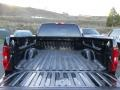 2013 Black Chevrolet Silverado 1500 LT Extended Cab  photo #25