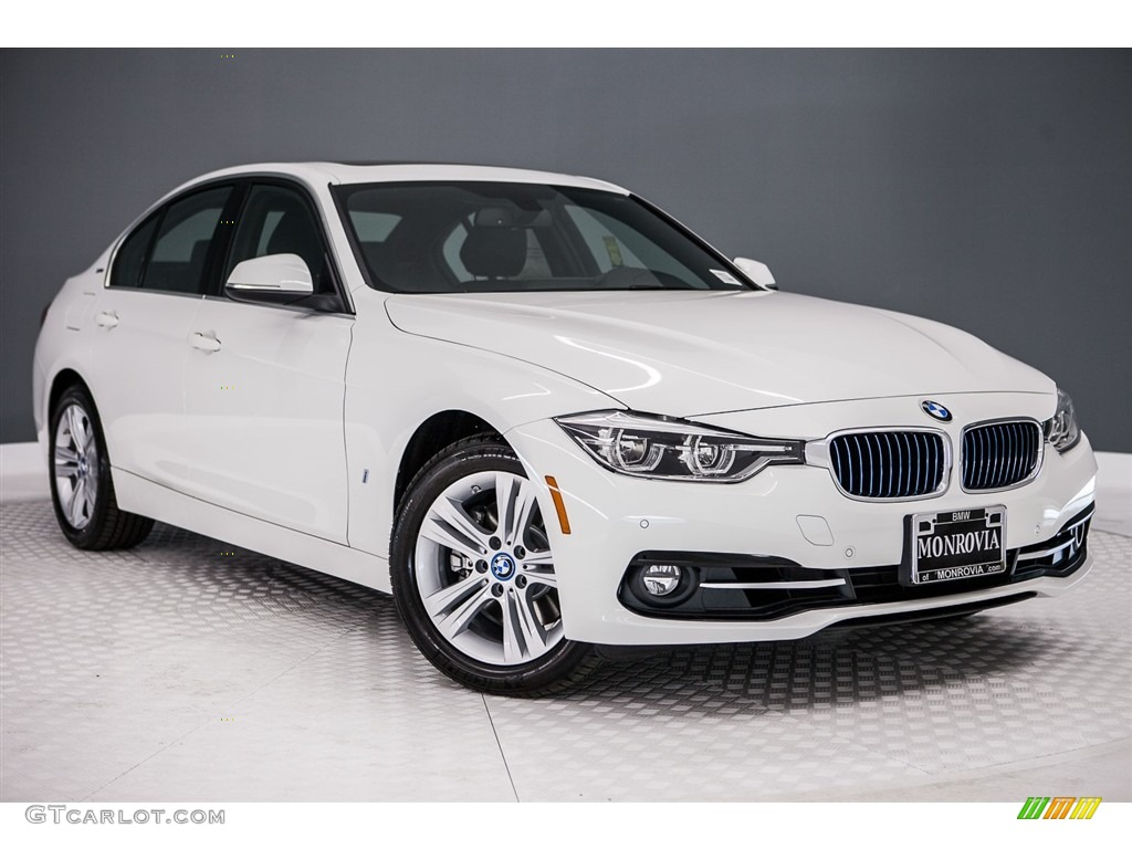 2017 alpine white bmw 3 series 330e iperfomance sedan 116919807 photo 12 car. Black Bedroom Furniture Sets. Home Design Ideas
