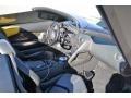 Nero Aldebaran - Murcielago LP640 Roadster Photo No. 42
