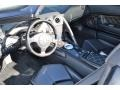 Nero Aldebaran - Murcielago LP640 Roadster Photo No. 45