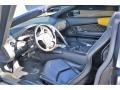 Nero Aldebaran - Murcielago LP640 Roadster Photo No. 46