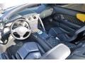 Nero Aldebaran - Murcielago LP640 Roadster Photo No. 50