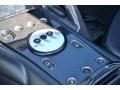 2008 Murcielago LP640 Roadster 6 Speed E-Gear Shifter