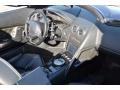 Nero Aldebaran - Murcielago LP640 Roadster Photo No. 61