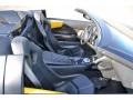 Nero Aldebaran - Murcielago LP640 Roadster Photo No. 63