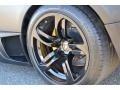 2008 Murcielago LP640 Roadster Wheel