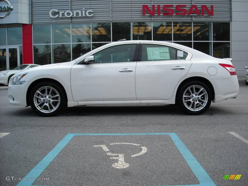 2011 nissan maxima white choice image hd cars wallpaper 2009 winter frost white nissan maxima 35 sv 11668836 gtcarlot winter frost white nissan maxima vanachro vanachro Choice Image