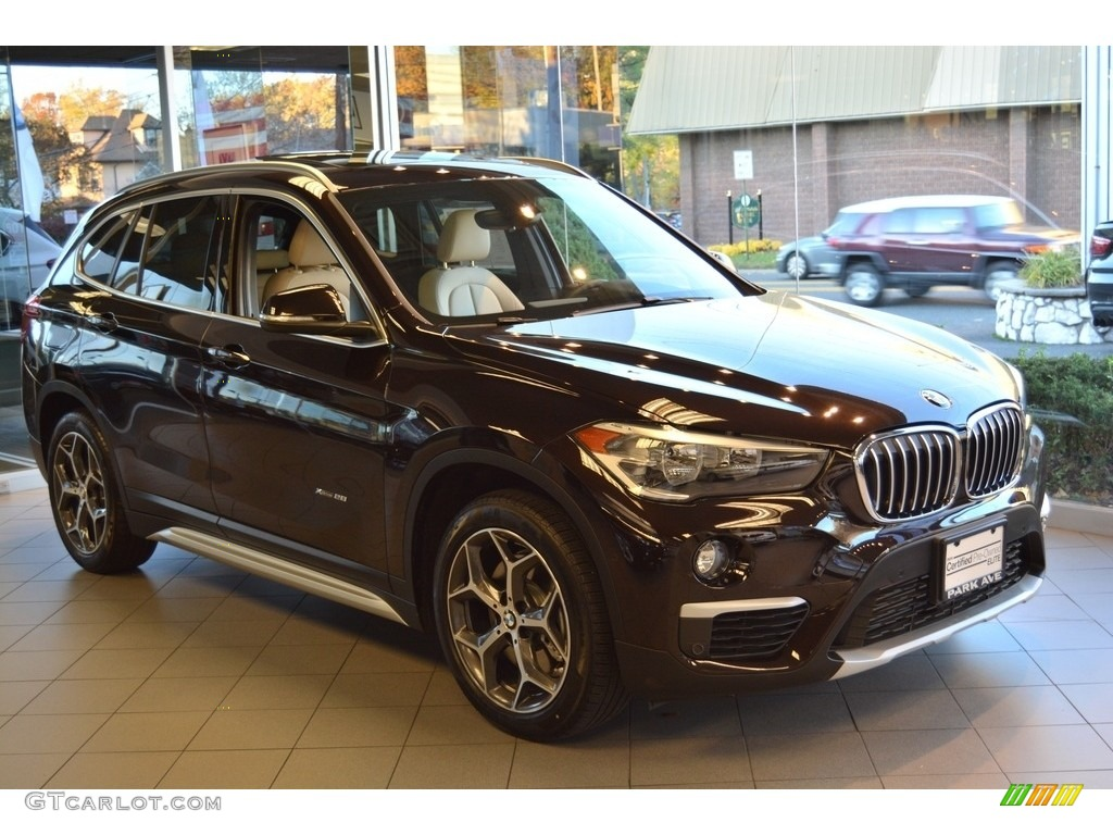 Bmw X6 Sport For Sale Hamman Bmw Tuning Luxury Things 2016 Bmw X6 Price Photos Reviews Features