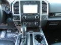 Black Dashboard Photo for 2017 Ford F150 #117012530