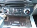 Black Controls Photo for 2017 Ford F150 #117012578