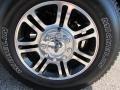 2012 Ingot Silver Metallic Ford F250 Super Duty XLT Crew Cab 4x4  photo #13
