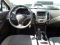 Mosaic Black Metallic - Cruze LS Sedan Photo No. 15