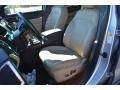 2016 Ingot Silver Metallic Ford Explorer Limited  photo #17