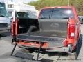 2016 Race Red Ford F150 XLT SuperCrew 4x4  photo #15