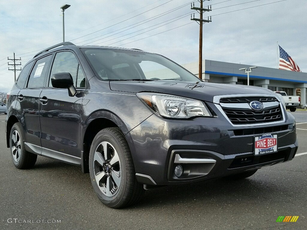 2017 Subaru Forester 2 5i Premium 2019 2020 Upcoming Cars