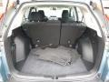 2014 Twilight Blue Metallic Honda CR-V LX AWD  photo #16