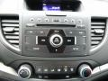 2014 Twilight Blue Metallic Honda CR-V LX AWD  photo #26