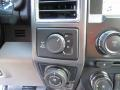Earth Gray Controls Photo for 2017 Ford F150 #117249394