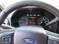 Earth Gray Gauges Photo for 2017 Ford F150 #117249472