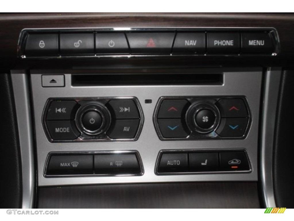 2013 lunar grey metallic jaguar xf i4 t 117247668 photo 27 car color galleries. Black Bedroom Furniture Sets. Home Design Ideas