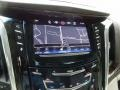 Shale/Cocoa Navigation Photo for 2016 Cadillac Escalade #117266194