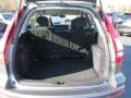 2010 Alabaster Silver Metallic Honda CR-V LX AWD  photo #19