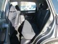 2010 Alabaster Silver Metallic Honda CR-V LX AWD  photo #20