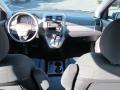 2010 Alabaster Silver Metallic Honda CR-V LX AWD  photo #23