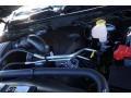 Brilliant Black Crystal Pearl - 1500 Big Horn Crew Cab Photo No. 13