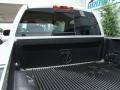 2006 Bright Silver Metallic Dodge Ram 1500 SLT Quad Cab  photo #6