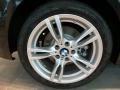 2017 3 Series 340i xDrive Sedan Wheel