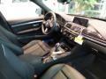 Black Sapphire Metallic - 3 Series 340i xDrive Sedan Photo No. 5