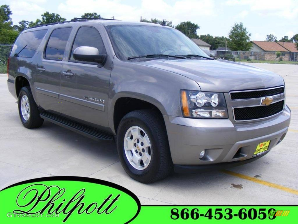 Used Chevrolet Suburban For Sale Richmond VA  CarGurus