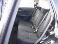 2015 Crystal Black Pearl Honda CR-V LX AWD  photo #19