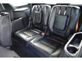 2016 Ingot Silver Metallic Ford Explorer Limited 4WD  photo #18