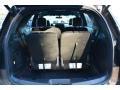 2016 Caribou Metallic Ford Explorer XLT  photo #7