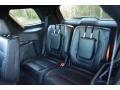 2016 Caribou Metallic Ford Explorer XLT  photo #19