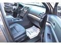 2016 Caribou Metallic Ford Explorer XLT  photo #21