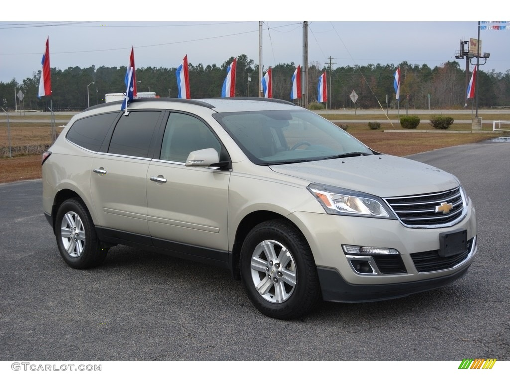 is top vehicles media content en jun for news chevrolet traverseltz a traverse car us detail family pages