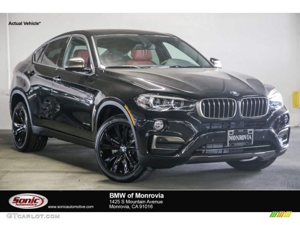 2017 black sapphire metallic bmw x6 sdrive35i 117434808 photo 11 car color. Black Bedroom Furniture Sets. Home Design Ideas