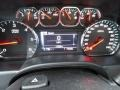 Siren Red Tintcoat - Silverado 1500 LT Double Cab 4x4 Photo No. 20