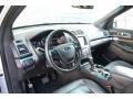 2016 Ingot Silver Metallic Ford Explorer Limited 4WD  photo #10