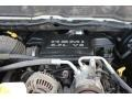 2006 Bright White Dodge Ram 1500 Laramie Quad Cab 4x4  photo #27