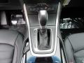 2017 Edge SEL 6 Speed SelectShift Automatic Shifter