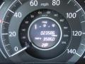 2014 Twilight Blue Metallic Honda CR-V EX AWD  photo #20