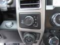Black Controls Photo for 2017 Ford F150 #117568760