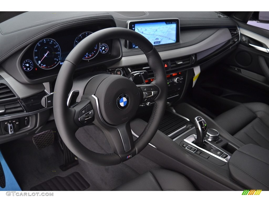 2017 alpine white bmw x6 sdrive35i 117575375 photo 7 car color galleries. Black Bedroom Furniture Sets. Home Design Ideas