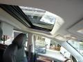 2009 Carbon Black Metallic Buick Enclave CXL AWD  photo #7