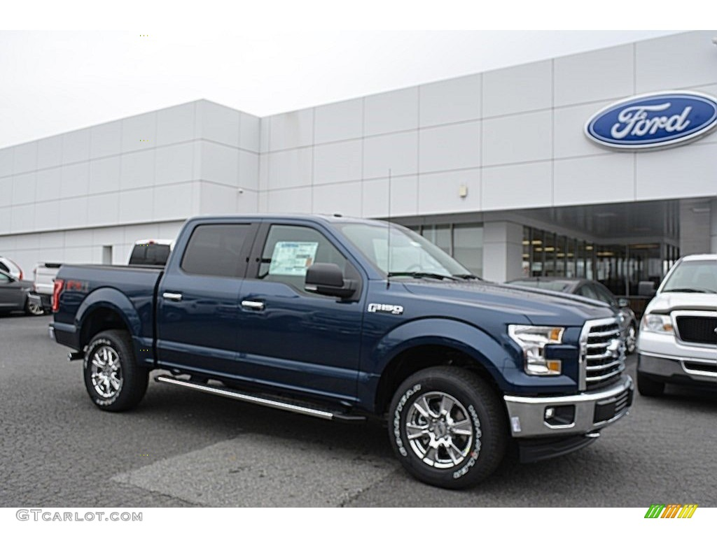 2014 ford f150 autos weblog. Black Bedroom Furniture Sets. Home Design Ideas